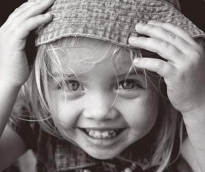 sonrisa-nena