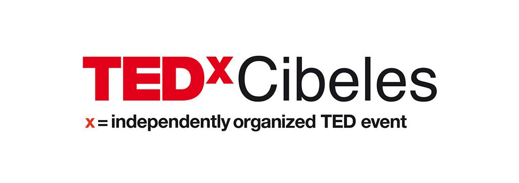 TED x Cibeles - Las horas capicuas