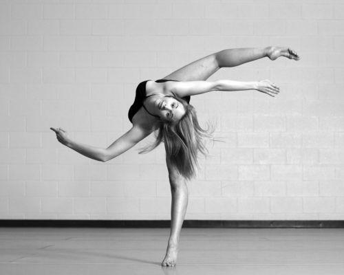 wpid-1ee5287bb7cc1d8f7e314dc902fcc79c-ballet-poses-ballet-dance.jpg