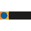logotipo-intermundial_rrfilmmaker
