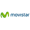 logotipo-movistar-rrfilmmaker