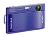 Sony-TX1-blue-front