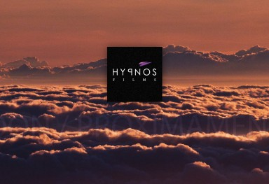 HYPNOS films (Spot/reel)