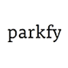 romanreyes-filmmaker-parkfy