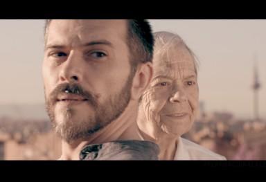 Para siempre (alzheimer)