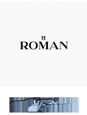 Román Reyes · filmmaker